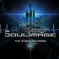 Soulimage-The Whole Universe