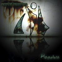Mortal Invasion-Hopeless