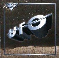 UFO-Best Ballads