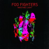 Foo Fighters-Wasting Light (Deluxe Edition)