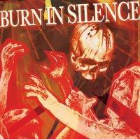 Burn in Silence-Angel Maker