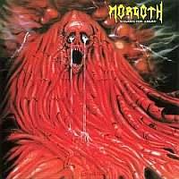 Morgoth-Ressurection Absurd