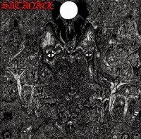 Satanael-Satanael