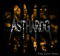 Astharog-The Last Way