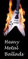 VA-Heavy Metal Ballads - vol.03