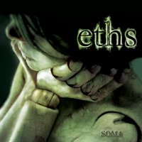 Eths — Soma (2004)