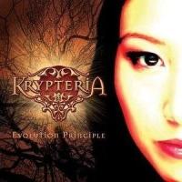 Krypteria-Evolution Principle