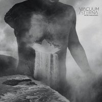 Vacuum Aeterna - Project : Darkscapes (2017)