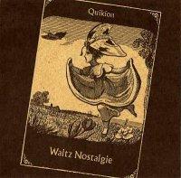 Quikion-Waltz Nostalgie