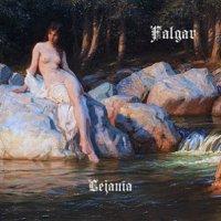 Falgar — Lejanía (2014)