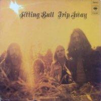 Sitting Bull-Trip Away