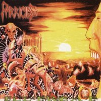 Parricide-Ill-Treat