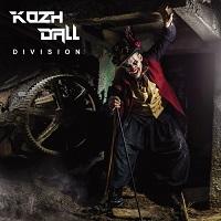 Kozh Dall Division-Kozh Dall Division