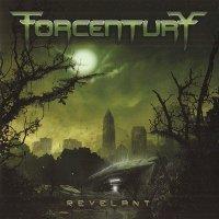 Forcentury — Revelant (2012)