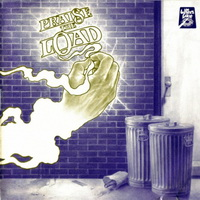 The Load-Praise The Load