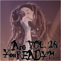 VA-Are You Ready? (Vol.20)