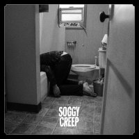 Soggy Creep-Shallow Drownings