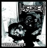 Witchaven-Terrorstorm (Remastered 2012)