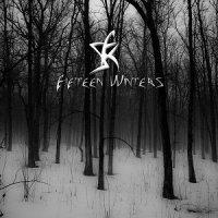 StykFaktor — Fifteen Winters (2017)