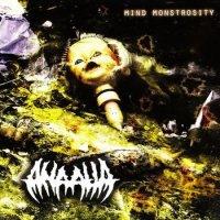 Anaalia-Mind Monstrosity