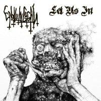 Enbilulugugal-Let Us In