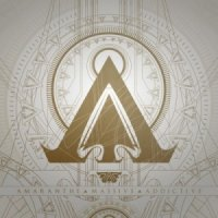Amaranthe-Massive Addictive [Deluxe Edition]