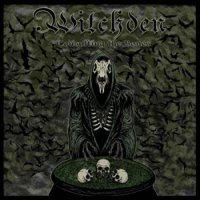 Witchden-Consulting The Bones