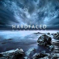 Hardfaced-Dying Lake