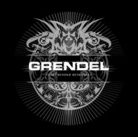 Grendel-Lost Beyond Retrieval