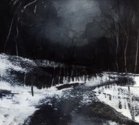 Agalloch — Marrow Of The Spirit (2010)