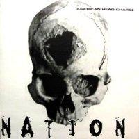 American Head Charge-Trepanation