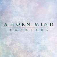 A Torn Mind-Barriers