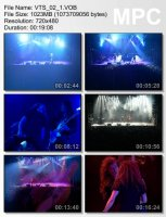 Yngwie Malmsteen-Live!! (DVD-5)
