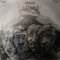 Noah-Noah