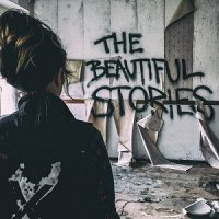 INVSN-The Beautiful Stories
