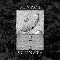 Sunrot - Sunnata (2017)