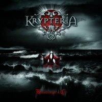 Krypteria-Bloodangel\'s Cry