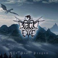 Black Eve-The Last Dragon