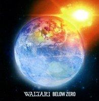 Waltari-Below Zero