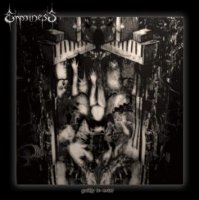 Emptiness-Guilty to Exist