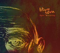 Lilium Sova — Epic Morning (2012)