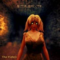 Simplefixty - The Fallen (2017)