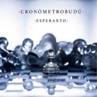 Cronómetrobudú-Esperanto