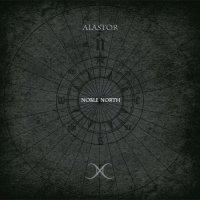 Alastor-Noble North