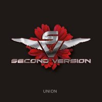 Second Version-Union