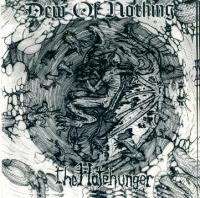 Dew Of Nothing-The Hatehunger