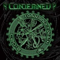 Condemned?-Condemned 2 Death