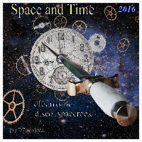 VA-Space And Time