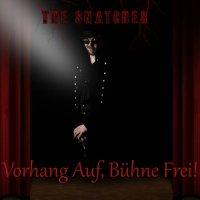 The Snatcher — Vorhang Auf, Bühne Frei! (2017)