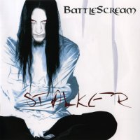 Battle Scream — Stalker (2007)